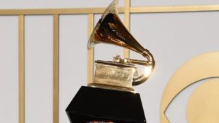 """""""Bobo Yéyé, Belle époque en Haute Volta"""" a été sélectionné pour le prix du meilleur album de l'histoire et de la meilleure édition limitée."""
