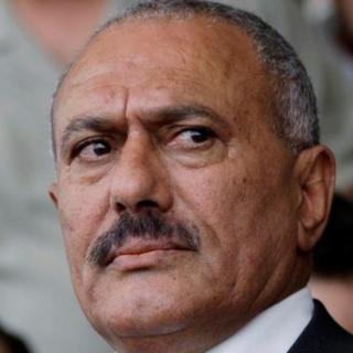 Cali Cabdallah Saalax ayaa Yemen ka arriminayay in kabadan soddon sano