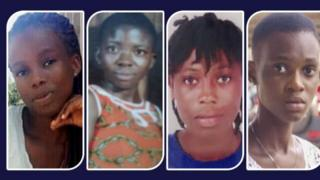 Takoradi girls: Family ask police to release skeleton remains for independent DNA analysis