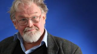 science Alasdair Gray