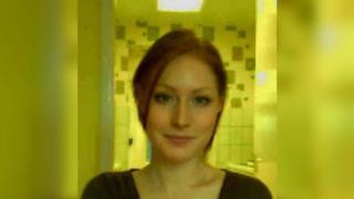 Laurie Softley, Derbyshire music teacher