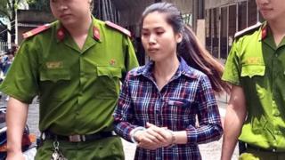 Phản kháng tự vệ trước kẻ hãm hiếp, cô gái này có thể sẽ phải đối mặt nhiều năm tù giam vì tội Giết người