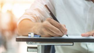 Inscrições para o Sisu 2020: como funciona o sistema de seleção unificado de universidades para participantes do Enem