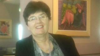 Докотрка Живана Виторовић ради откако је отишла у пензију