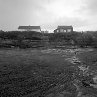 Hilbre Island Cottages