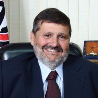 Benjamin Ribeiro da Silva
