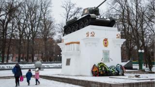 Ucrânia