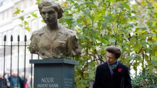 Noor-Inayat-Khan-memorial.