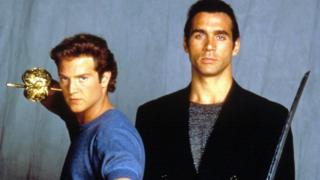 Stan Kirsch: Highlander and Friends actor dies dilapidated 51 thumbnail