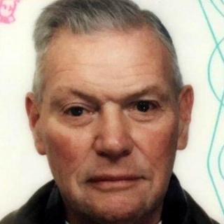 William Ritchie