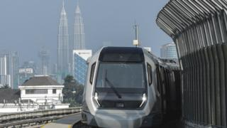 Kinh tế Malaysia