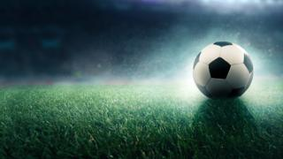 Plastic pollution: Wales should cut 3G sports pitch waste