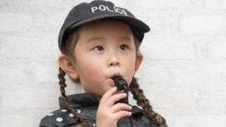 जापान , सुरक्षा