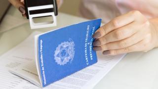 PIS/Pasep: quem tem direito a sacar o abono salarial e qual é o calendário de pagamento?