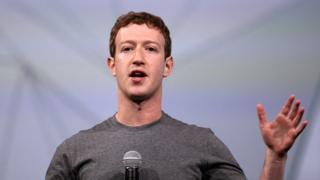 Facebook sẽ cho người dùng biết trang tin nào là đáng tin cậy