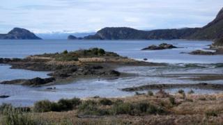 Сложность языка яганов для современных людей объясняется еще и тем, как коренные народы Южной Америки взаимодействовали с природой