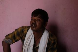 Raju Shinde