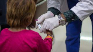 पाकिस्तान एचआयव्ही