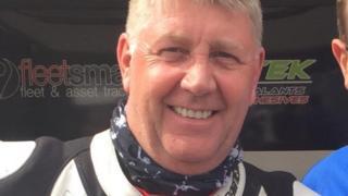 Shaun Watkinson