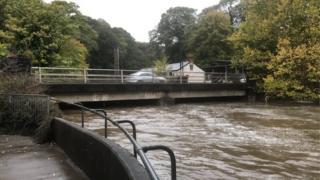 Afon Nedd