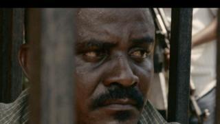 Boniface Matthew Maliango batazira Shetani