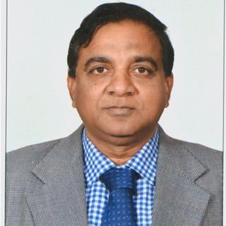 जज रवींद्र रेड्डी