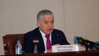 سراج الدین مهرالدین