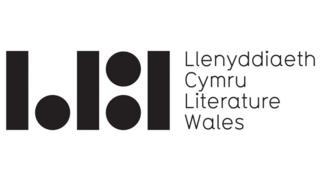 Llenyddiaeth Cymru