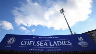 Women Super League