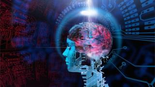 కృత్రిమ మేధస్సు/Artificial intelligence