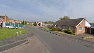 Elizabeth Road, Fleckney, Leicestershire