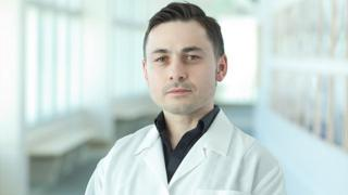Elmar Nurməmmədov
