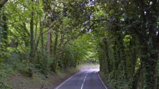 Paradise Drive, Eastbourne