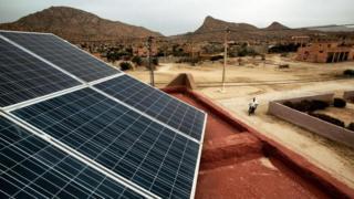 sufi solar panels