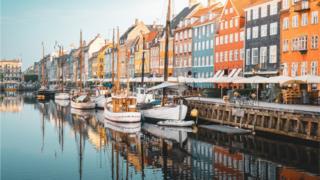 Coronavirus: Denmark and Slovakia on UK quarantine list thumbnail
