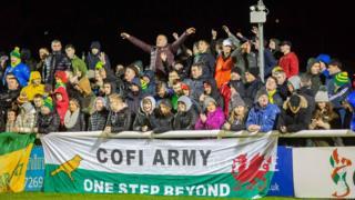 Cofi Army