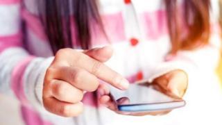 هدف رقابت سایبر-فرست جذب دختران به مبارزه با جرایم اینترنتی است
