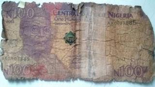 Even coins wey be legal tender no dey market again for Nigeria