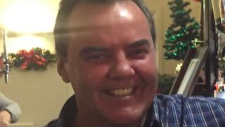 Neath pub landlord manslaughter accused in court