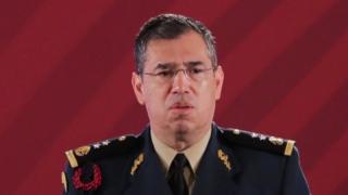 Rodriguez Bucio.
