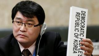 Ju Yong Choi