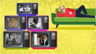 Striking Gold: Will Gompertz reviews top treats to enjoy at home ★★★★★ thumbnail
