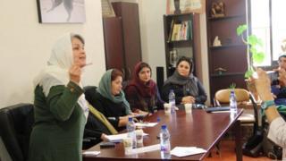 نشست مطالبات فعالان مدنی از رئیسجمهور آینده ایران