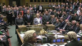 پارلیمان