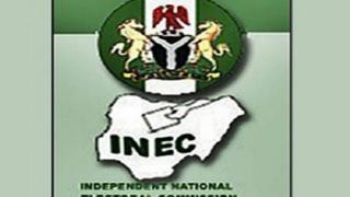 Ami idanimọ ajọ INEC