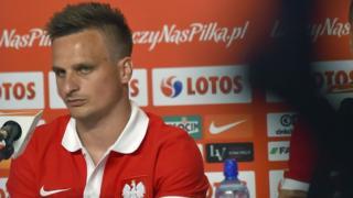 Славомир Пешко
