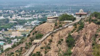 கோயில்களில் பூஜை - ஆன்லைன் மூலம் முன்பதிவில் ரூ.500 கோடி முறைகேடு
