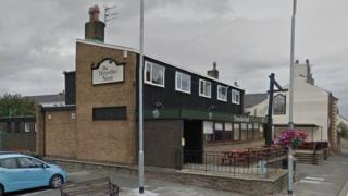 Throstles Nest pub
