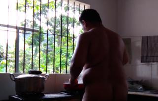 Nudisme