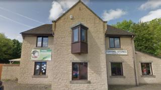 Stepping Stones Day Nursery and Nursery School in Witney